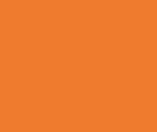 BBQ PLAY GROUND