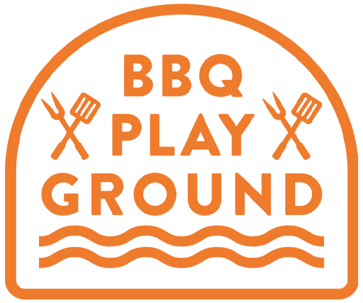 BBQ PLAY GROUND