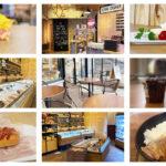 "<span class=""title"">MARUnoKI CAMP CAFE FOOD MARKET へのアクセスを紹介!</span>"